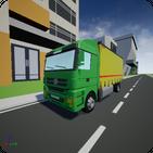 Trucks Company