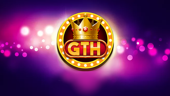 Screenshots - Trùm đánh bài đổi thưởng GTH