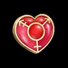 TS Dating: Free TS Dating App