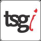 TSGi DriverAPP