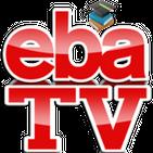 Tüm sınıflar: Tüm dersler televizyonda