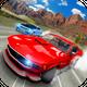 Turbo Cars Racing-High Traffic Rush Drive Game