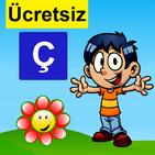 Türkçe okumayı öğrenmek