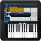 Tutorials For Cubase 10 Pro Mobile, Play Music