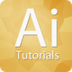 Tutorials for Illustrator