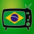 Tv aberta Brasil