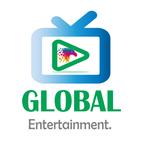 TV GLOBALE