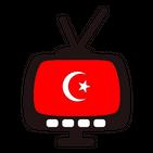 TV izle - Canlı TV HD (Türkçe TV Kanalları izle)