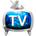 TV PERU PLAY