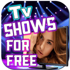 TV Shows for Free Streaming Movies Guide Online