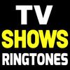 TV Shows ringtones free