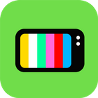 실시간TV - 실시간무료TV 시청, 지상파 공중파 케이블티비, DMB 방송 무료 어플