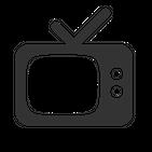 TVGuide Ireland - TV listings