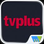 TVPlus - English