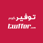 Twffer.com - All Qatar Offers