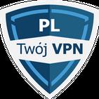 Twój VPN