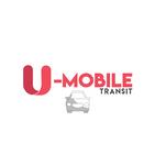 U-Mobile Transit Driver