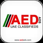 UAE Classifieds AEDads.com