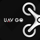 UAV GO