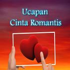 Ucapan Cinta Romantis