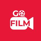 Ücretsiz Film İzle - FilmGo