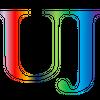 UdYamJob - Freelance Services