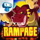 UFB Rampage - Ultimate Monster Championship