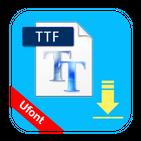 uFont TTF