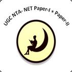 UGC NTA-NET/SET/JRF Mock Test