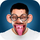 Ugly Face Maker - Funny Photo Editor