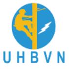 UHBVN Smart Meter