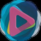 UHD IPTV Player