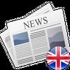 UK Newspapers PRO