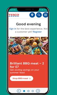Screenshots - UK Shop : Top UK Online Shopping List