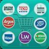 UK Shop : Top UK Online Shopping List