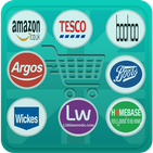 UK Shop : Top UK Online Shopping List