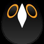 ULO app