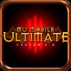 Ultimate Mobile