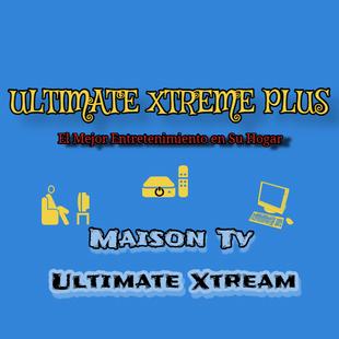 Screenshots - Ultimate Xtreme Plus