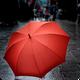 Umbrella Wallpapers