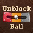 Unblock Puzzle Game