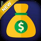 Unclaimed Money Funds & Assets - Find Money Online