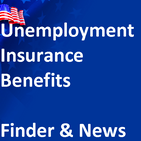 Unemployment Insurance Benefits | Finder and News