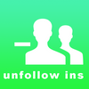Unfollow Easy