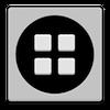 Unique Theme for LG UX9.1