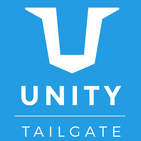 Unity Tailgate