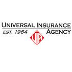 Universal Insurance Online