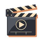 Universal Video Editor