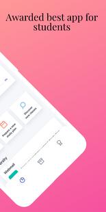 Screenshots - Uniwhere – The University App