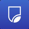 Uniwhere – The University App